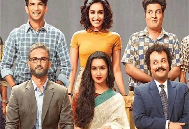 movie 2019 rating Chhichhore 2019 Film Review And Rating Sushant Singh